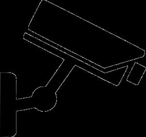 flat-security